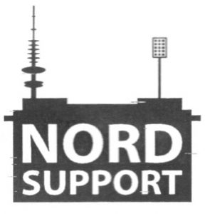 nord-support